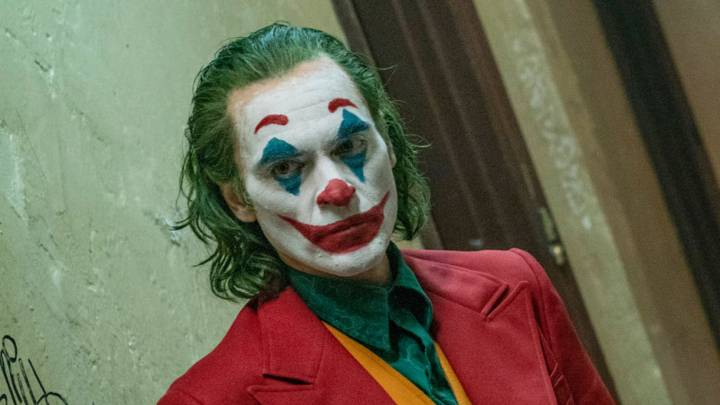 Todd Phillips Says He'd Be Up For Making A Joker Sequel