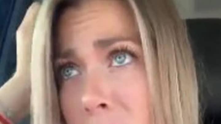 Jennifer Aniston Reacts To Her Viral TikTok Lookalike
