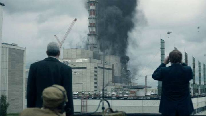 Chernobyl Creator Speaks About The Hidden Meaning Behind The Season Finale