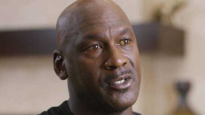 Michael Jordan Donates $100m To Organisations Dedicated To Racial Equality