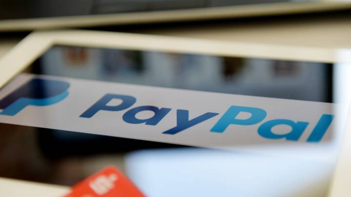 Martin Lewis Issues Warning To PayPal Users About Payment Protection