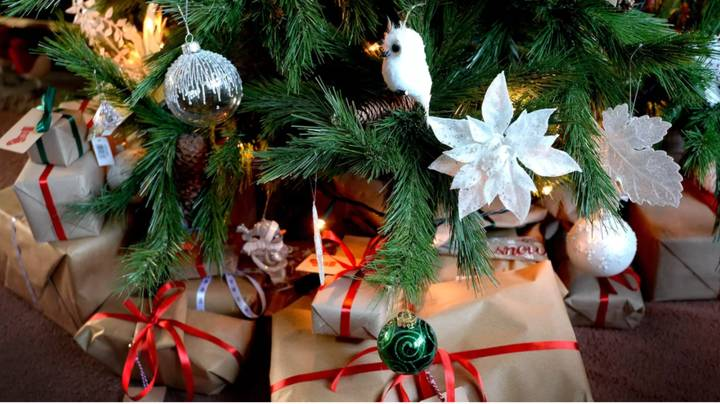 Leaders Of Devolved Nations Agree That Three Households Can Meet For Christmas