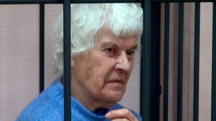 Pensioner Accused Of Kidnapping And Murdering Seven-Year-Old Dies Before Trial Ends