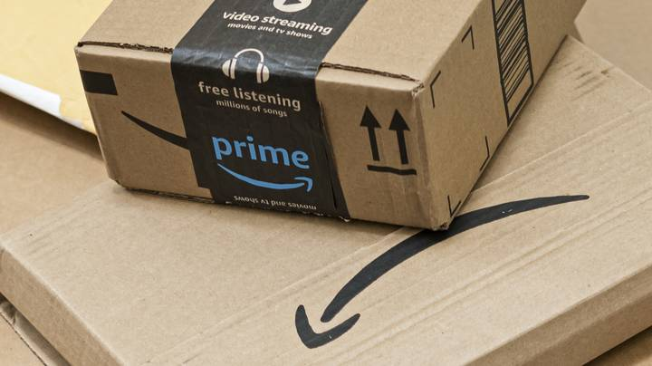 Get Yourself A Bargain & Help Irish Charities on Prime Day