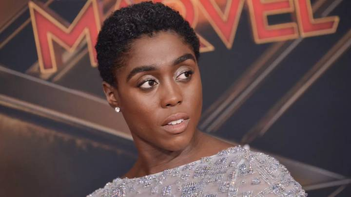 James Bond's Lashana Lynch To Play Miss Honey In Netflix Remake Of Matilda