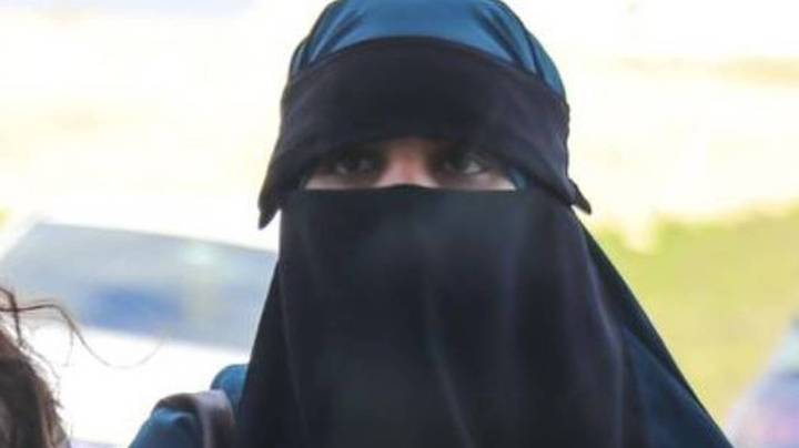 ISIS 'Terrorist' Bride Permitted To Return To New Zealand With Her Children