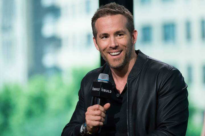 Ryan Reynolds Has The Most Original Banter And Is Hilarious On Twitter