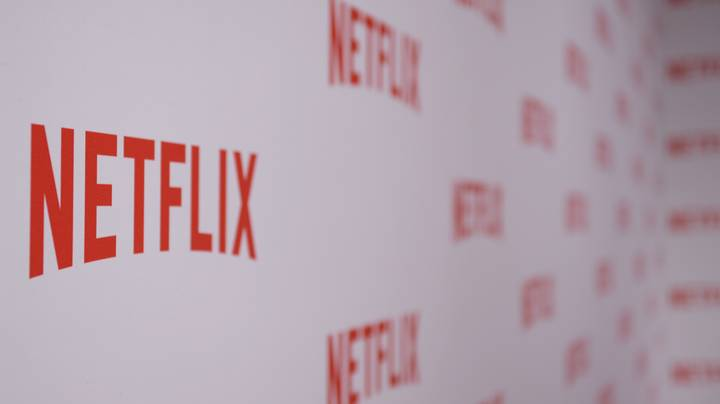What To Watch On Netflix - Best Movies And Series This Weekend