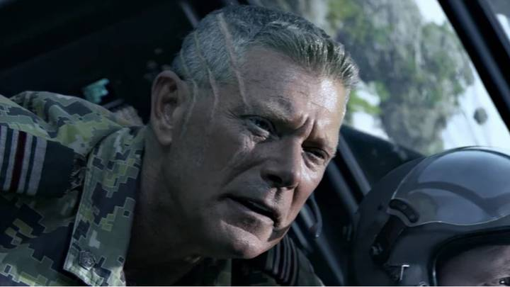 Avatar 2 Star Thinks New Film Will Beat Avengers To Be Highest-Grossing Film Ever