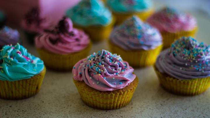 Baker Arrested In Egypt For Making Cupcakes With Penis Decorations