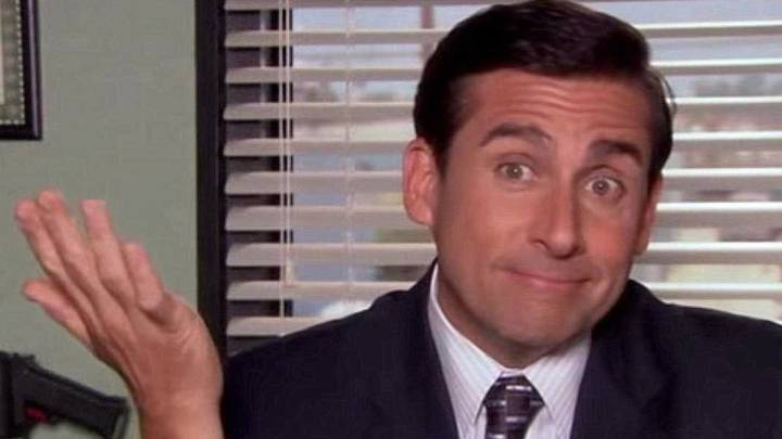 The Office US Is The Funniest TV Show On The Planet, According To Science