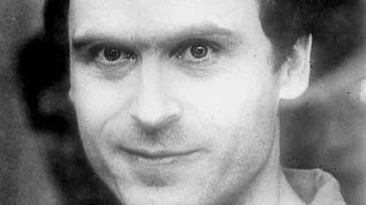 Opinion Is Still Divided Over People Celebrating Ted Bundy's Execution