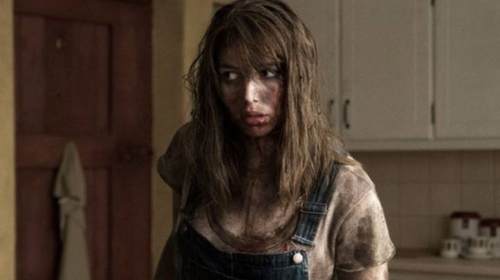 The Hole In The Ground Now On Netflix And Dubbed One Of The Best Horror Films Of 2019