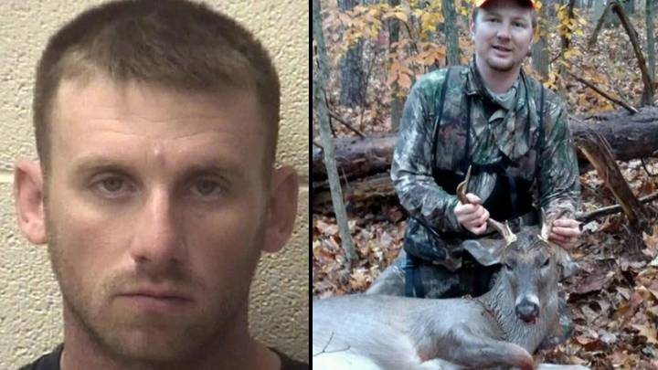 Hunter Shoots And Kills Fellow Hunter After Mistaking His Coyote-Caller For Real Animal