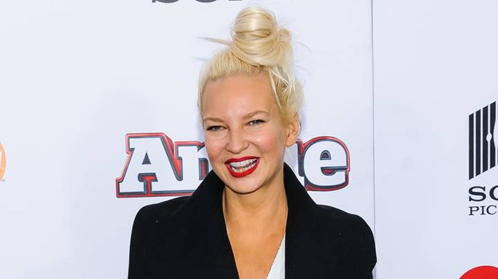 Sia Regrets Hitting Back At Critics Who Questioned Casting Choices For Her Movie Music