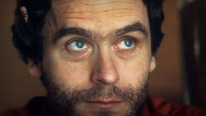 Netflix Announces Ted Bundy Docuseries 'Conversations With A Killer: The Ted Bundy Tapes'