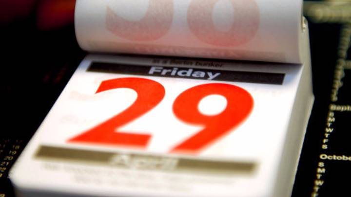 Crafty Use Of Bank Holidays Mean You Can Get 24 Days Off Work Using Only 14 Days Of Holiday