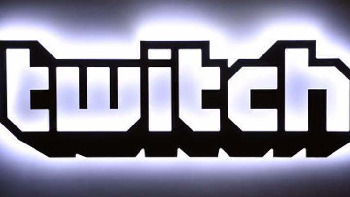 Twitch Agrees New Grant To Help Fund Up-And-Coming Female Streamers