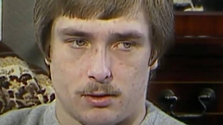 'Babes In The Wood' Killer Gave Away Guilt 30 Years Before Conviction, Experts Say