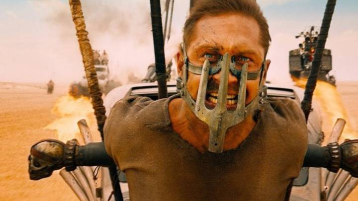 Mad Max Director George Miller Reveals There Are Two Sequels Planned