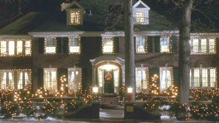 LEGO Announces New Seinfeld And Home Alone Sets Will Soon Be Released
