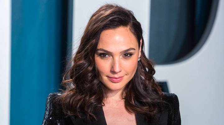 Gal Gadot Criticised For Her Comments About Israel And Palestine Violence