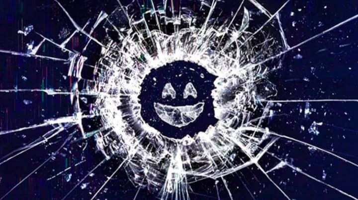 Black Mirror Has Been Renewed For A Fifth Season