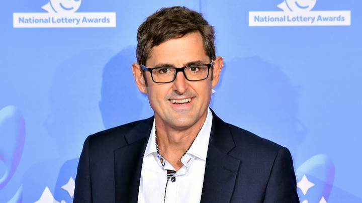 Louis Theroux Ends Partnership With BBC Studios To Launch Mindhouse Productions