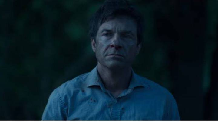 Netflix Has Dropped The Ozark Season 3 Trailer