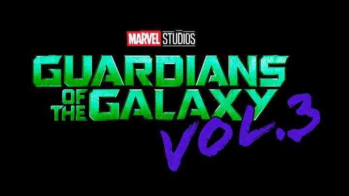 Guardians Of The Galaxy Vol. 3 Won't Be Delayed By Coronavirus