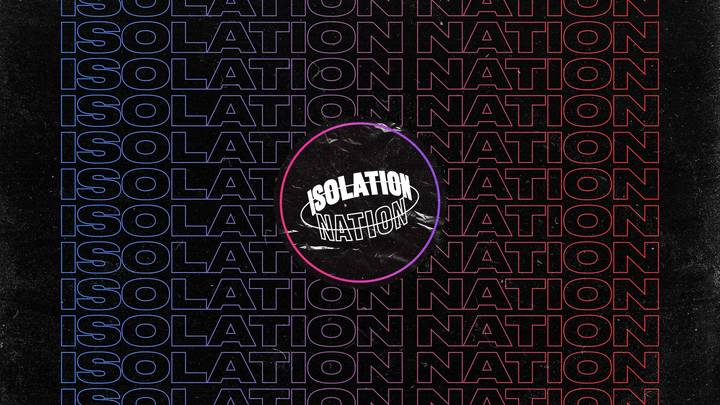 Isolation Nation Facebook Group Brings People Together During Quarantine