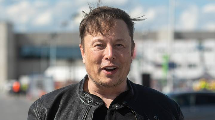 Anonymous Delivers Ominous Message To Elon Musk For Affecting Cryptocurrency Market