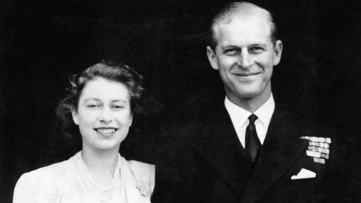 Prince Philip, Duke of Edinburgh, Has Passed Away