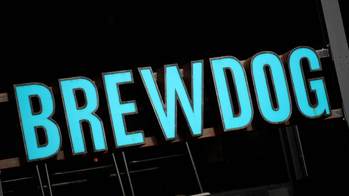 Brewdog Offers Government Its Closed Venues To Help With Covid Vaccine Rollout