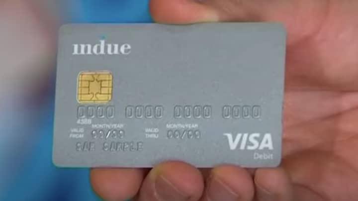 Labor Promises To Abolish The Mandatory Cashless Welfare Card If Elected