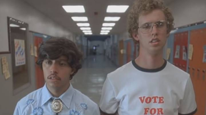 Napoleon Dynamite Sequel Is Being Discussed