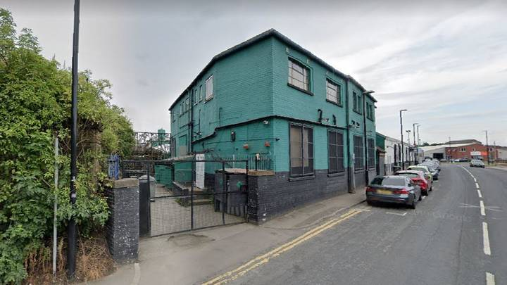 UK Nightclub Planning To Reopen At 12:01am On June 21