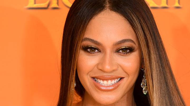 US Political-Hopeful Claims Beyoncé Is Actually An Italian Woman Pretending To Be African American