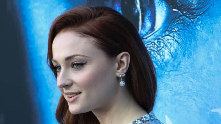 'Game Of Thrones' Won't Be Returning Until 2019, Admits Sophie Turner