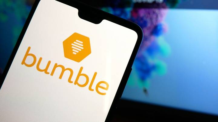 Bumble Is Banning Body Shamers And Racists To A Make The App A Safer Place
