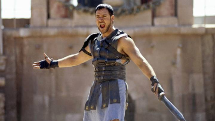 Gladiator 2 Will Take Place 25 Years After First Film