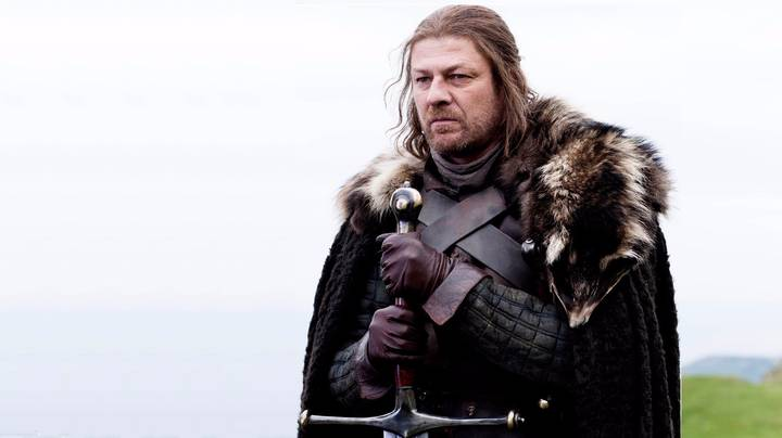 'Game Of Thrones' Fan Notices Something Odd In The Way Characters Die