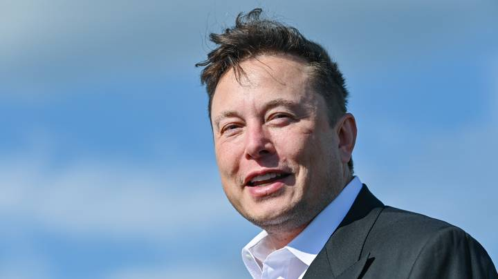 Elon Musk's Brain Chips Could Lead To 'Hacked Army Of Sentient Beings'