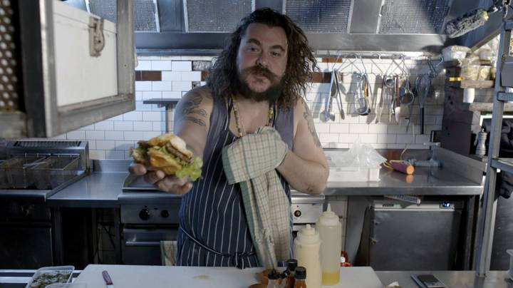 Aussie Restaurant Co-Founder Reveals How To Make The Best Burger At Home
