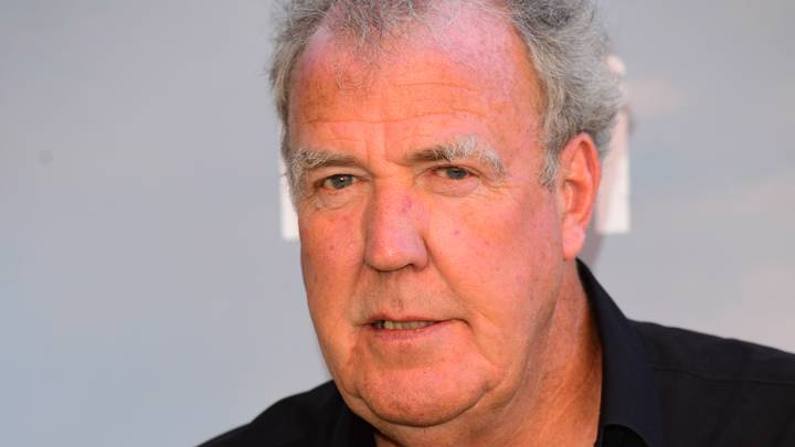Jeremy Clarkson Set To Meet Villagers Tonight Over Concerns About Diddly Squat Farm