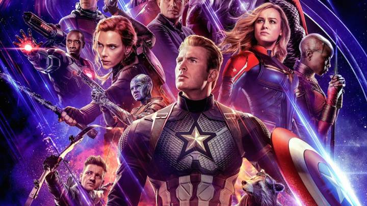 Stars Talk About Avengers: Endgame In New Behind The Scenes Teaser