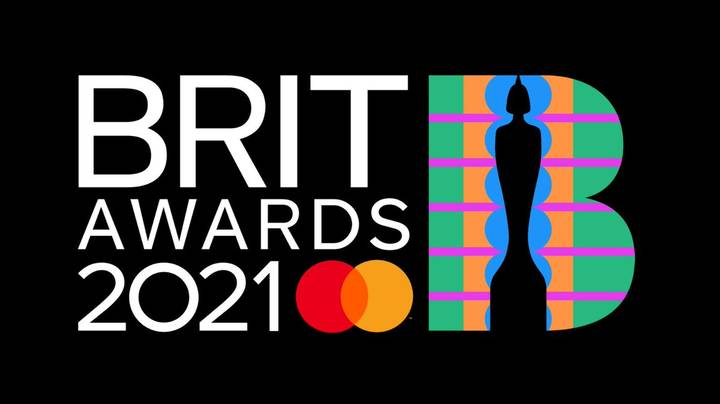 BRIT Awards 2021: Nominations, TV Channel And Performers