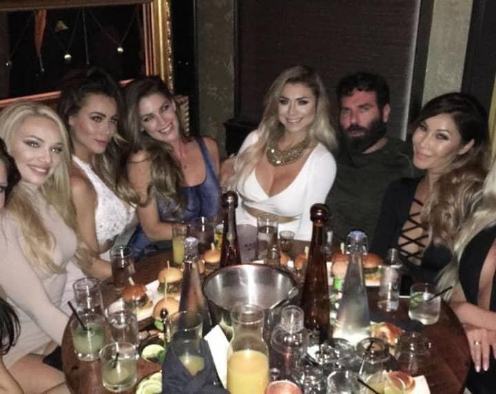 YouTuber Says Dan Bilzerian Is A 'Big Fake' Who's Shit At Poker