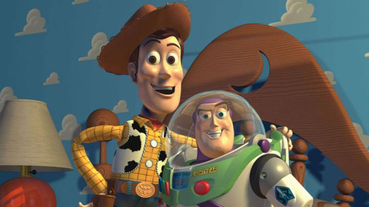 Tim Allen Says Toy Story 4 Is Going To Be A Real Heart-breaker