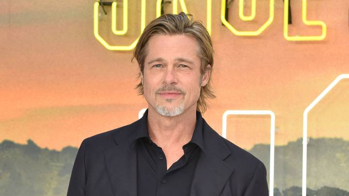 Brad Pitt Says He's 'Done' With Superhero Movies And Won't Be Joining The MCU